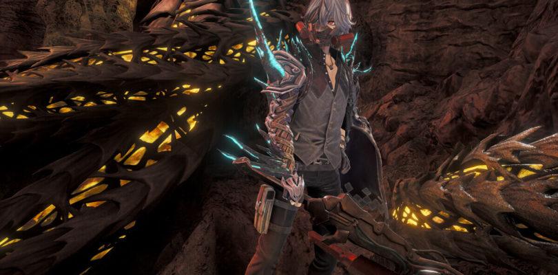 Hellfire Knight Blood Veils