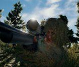 PlayerUnknown's Battlegrounds Video Game