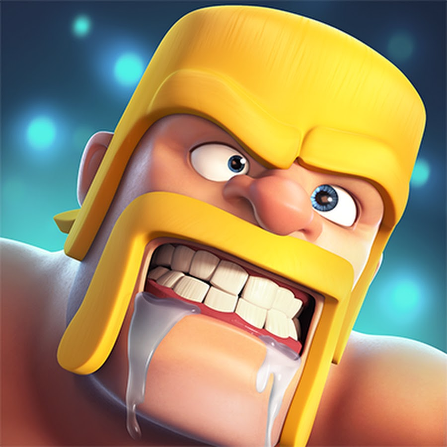 Clash Of Clans Guides Wikis Reviews Trailers Cheats