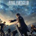Final Fantasy XV User Reviews
