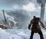 God of War Video Game