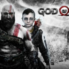 God of War Fight Your Way Trailer