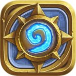 Hearthstone Video Game