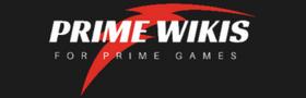 PrimeWikis