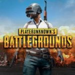 PlayerUnknown's Battlegrounds Video Game