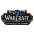 World of Warcraft Battle for Azeroth Level Cap