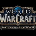 World of Warcraft: Battle for Azeroth Featured