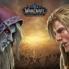 World of Warcraft: Battle for Azeroth Release Date