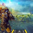 BioWare Announces the Schedule for Anthem Open Beta and VIP Demo