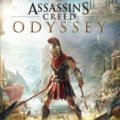 Assassin's Creed Odyssey Videos
