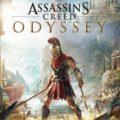 Assassin's Creed: Odyssey Kassandra