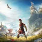 Assassin's Creed Odyssey Editions