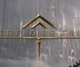 Babylon's Fall