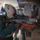 Cyberpunk 2077 Images