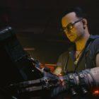 Cyberpunk 2077 Demo PC Specs