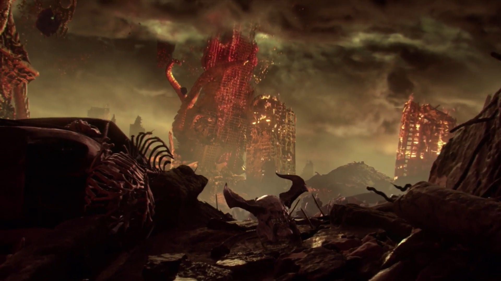 Doom Eternal Guides, Wikis, Reviews, Trailers, Cheats