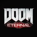 Doom Eternal News