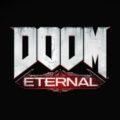 Doom Eternal News