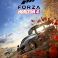 Forza Horizon 4 User Reviews