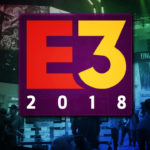Game Critics Awards Best E3 2018 Nominees