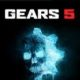 Gears 5 Video Game