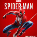 Marvel's Spider-Man The City That Never Sleeps