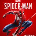 Marvel's Spider-Man Images
