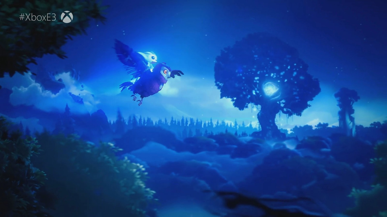 Ori and the Will of the Wisps Images | PrimeWikis
