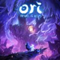 Ori and the Will of the Wisps News
