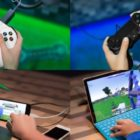 Playstation 4 Cross-play Problem Fix