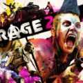 Rage 2 Images