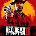 Red Dead Redemption 2 Who is Without Sin Wiki Guide 1