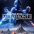 Star Wars Battlefront II Images