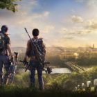 The Division 2 Clans Guide
