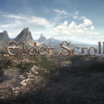 The Elder Scrolls VI Video Game
