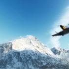 Battlefield 5 Open Beta Release Date