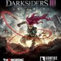 Darksiders 3 Release Date Announced