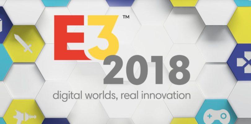 Best of E3 2018 Game Critics Awards Winners
