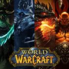 World of Warcraft Subscription Only