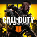 CoD BO4 User Review: A Huge Disappointment
