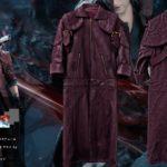 Capcom Reveals DMC 5 Ultra Limited Editions at Exorbitant Prices
