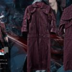 Capcom Reveals DMC 5 Ultra Limited Editions at Exorbitant Prices