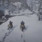Red Dead Redemption 2 The Aftermath of Genesis Wiki Guide 2