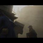 Red Dead Redemption 2 Eastward Bound Wiki Guide 1