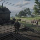 Red Dead Redemption 2 Smoking and Other Hobbies Wiki Guide 1