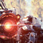 Horizon Zero Dawn Redeye Watcher Guide: How To Kill