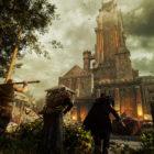 Hood: Outlaws & Legends Multiplayer
