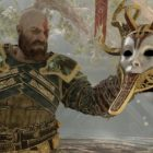 God Of War Gunnr