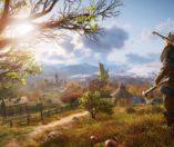 Assassin's Creed Valhalla