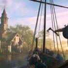 Assassin''s Creed Valhalla XP